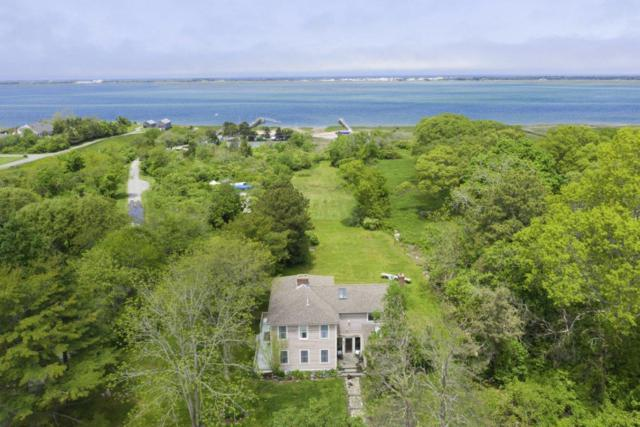 114 Beale Way, Barnstable, MA 02630 (MLS #21904330) :: Bayside Realty Consultants