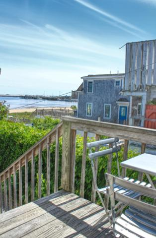 405 Commercial Street U3b, Provincetown, MA 02657 (MLS #21904333) :: Bayside Realty Consultants