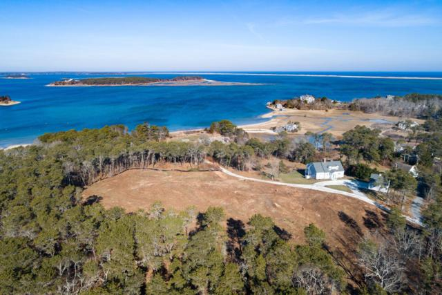 Lot 3 Whidah Road, Chatham, MA 02633 (MLS #21904364) :: Bayside Realty Consultants
