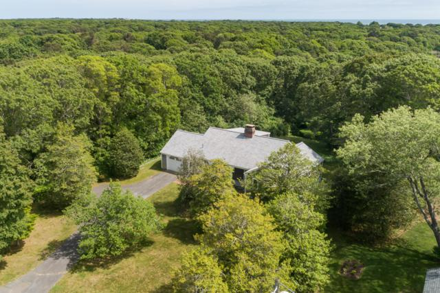 62, 68 Stanley Way, Centerville, MA 02632 (MLS #21904477) :: Bayside Realty Consultants
