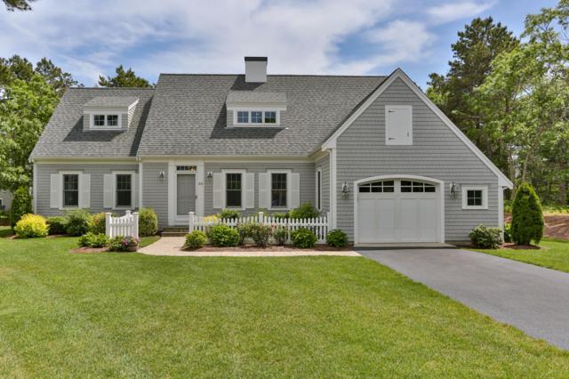 65 Spring Brook Lane, Cotuit, MA 02635 (MLS #21904492) :: Kinlin Grover Real Estate