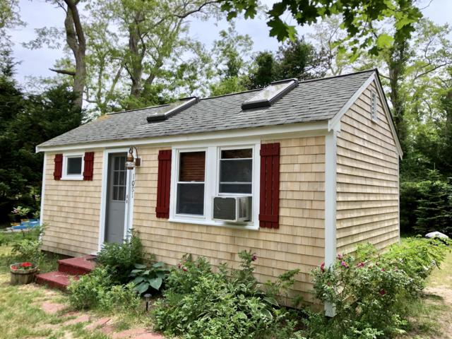 1081 State Highway #15, Eastham, MA 02642 (MLS #21904516) :: Bayside Realty Consultants