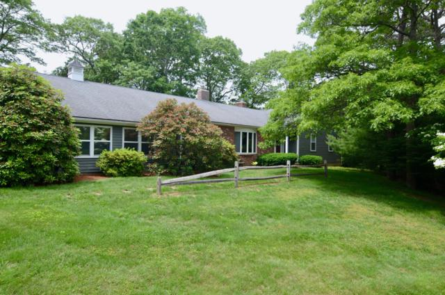 7 Cross Hill Road, Forestdale, MA 02644 (MLS #21904545) :: Bayside Realty Consultants