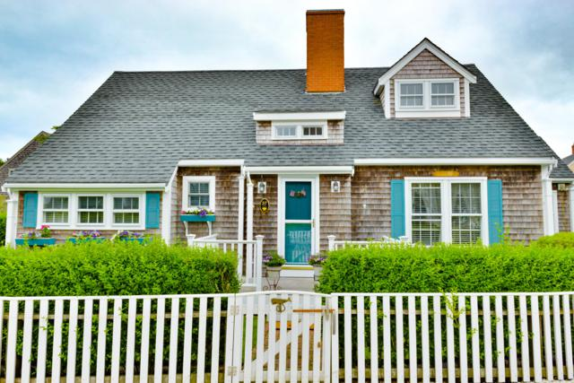 37-Ave Washaman Avenue, Nantucket, MA 02554 (MLS #21904559) :: Bayside Realty Consultants