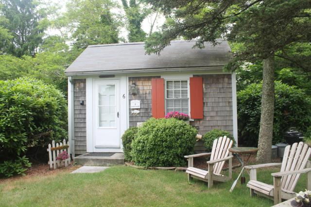 785 State Highway #6, Eastham, MA 02642 (MLS #21904564) :: Bayside Realty Consultants