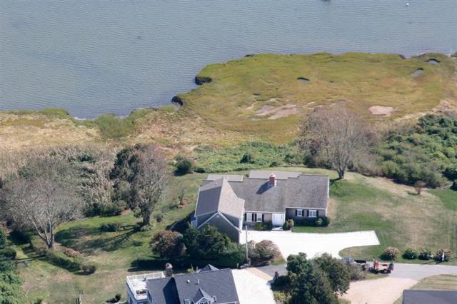 161 Kelley Lane, Chatham, MA 02633 (MLS #21904579) :: Bayside Realty Consultants