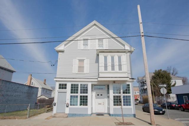 515-517 Kempton Street, New Bedford, MA 02740 (MLS #21904593) :: Rand Atlantic, Inc.