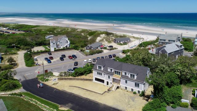 74-East E Bay View Road, Dennis, MA 02638 (MLS #21904614) :: Bayside Realty Consultants