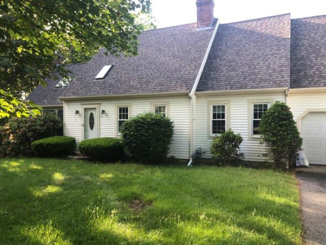53 Helmsman Drive, Yarmouth Port, MA 02675 (MLS #21904632) :: Rand Atlantic, Inc.