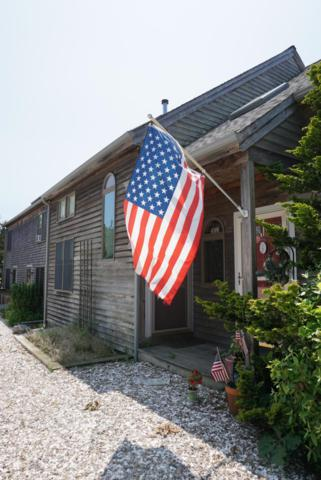 10-Drive Seashore Park Drive, Provincetown, MA 02657 (MLS #21904655) :: Bayside Realty Consultants