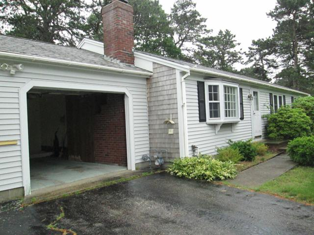 34 Fessenden Street, South Yarmouth, MA 02664 (MLS #21904665) :: Rand Atlantic, Inc.