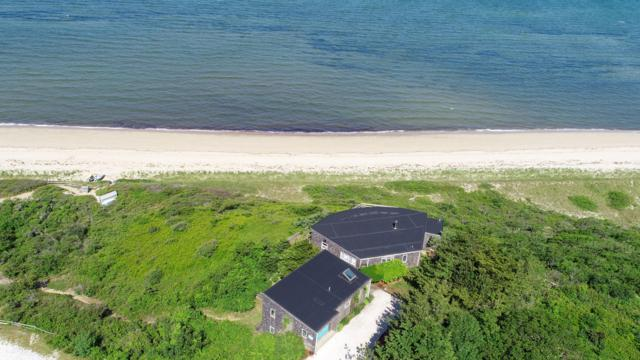 13 Rolling Hills Road, Truro, MA 02666 (MLS #21904760) :: Rand Atlantic, Inc.