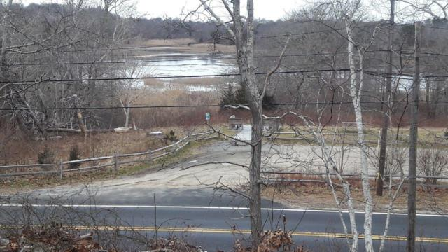 336 Main Street, Brewster, MA 02631 (MLS #21904896) :: Bayside Realty Consultants