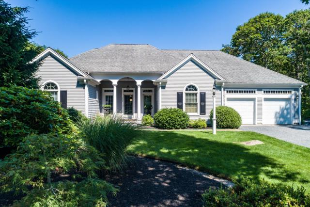 114 Captains Village Lane, Brewster, MA 02631 (MLS #21904977) :: Bayside Realty Consultants