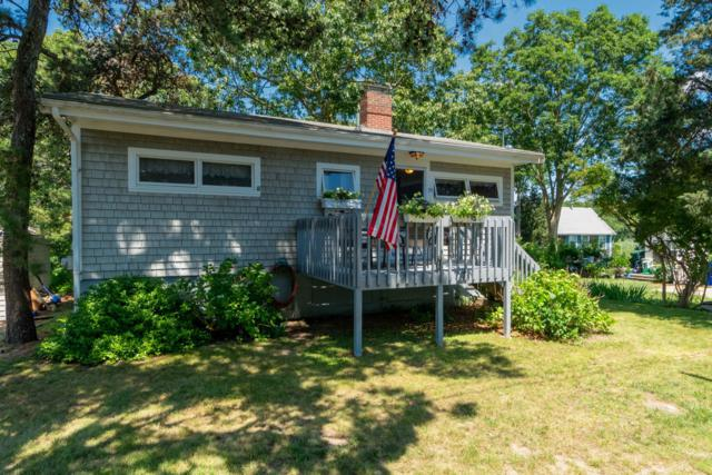 26 Massasoit Avenue, Pocasset, MA 02559 (MLS #21905040) :: Rand Atlantic, Inc.