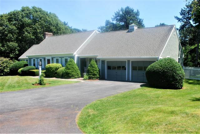 782 Mistic Drive, Marstons Mills, MA 02648 (MLS #21905048) :: Bayside Realty Consultants