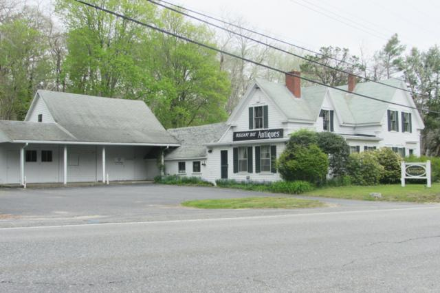 540 S Orleans Road, Orleans, MA 02653 (MLS #21905159) :: Kinlin Grover Real Estate