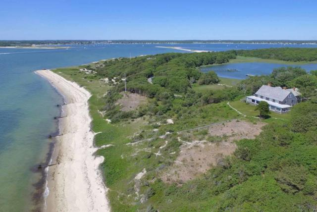 41 Uncle Roberts Road, West Yarmouth, MA 02673 (MLS #21905259) :: Kinlin Grover Real Estate
