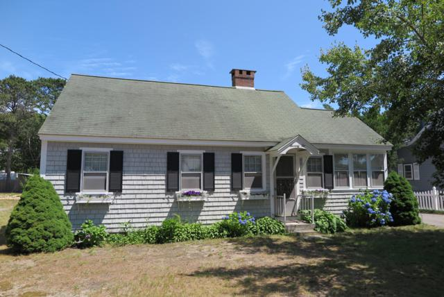 72 Glendon Road, Dennis Port, MA 02639 (MLS #21905287) :: Bayside Realty Consultants