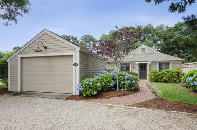55 Mashie Circle, New Seabury, MA 02649 (MLS #21905376) :: Kinlin Grover Real Estate