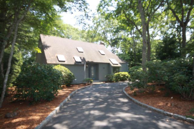 183 Fells Pond Road, New Seabury, MA 02649 (MLS #21905547) :: Rand Atlantic, Inc.