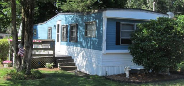 3 Second Avenue, Pocasset, MA 02559 (MLS #21905689) :: Kinlin Grover Real Estate