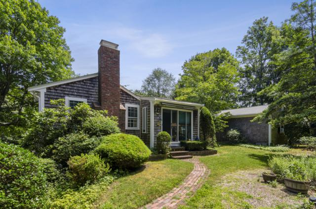 71 Weathervanes Way, Brewster, MA 02631 (MLS #21905697) :: Kinlin Grover Real Estate