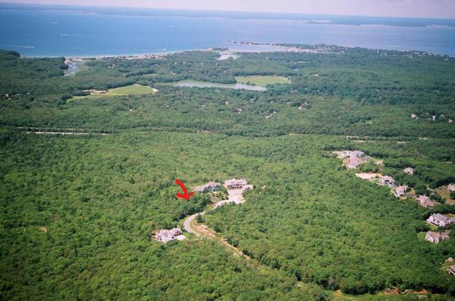 0 Highwood Lane, East Falmouth, MA 02536 (MLS #21905727) :: Kinlin Grover Real Estate
