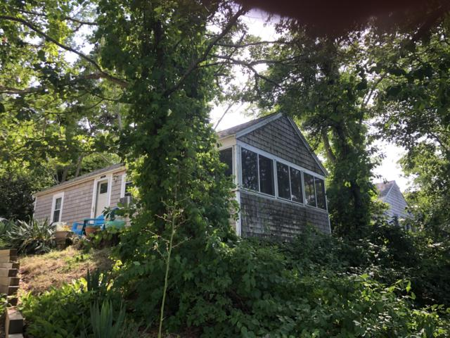 3292 State Highway #4, Eastham, MA 02642 (MLS #21905789) :: Leighton Realty