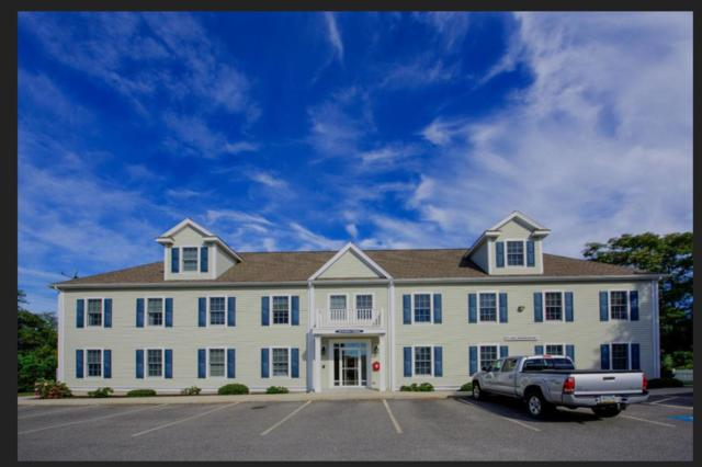 200 Worcester Court, Falmouth, MA 02540 (MLS #21905812) :: Rand Atlantic, Inc.