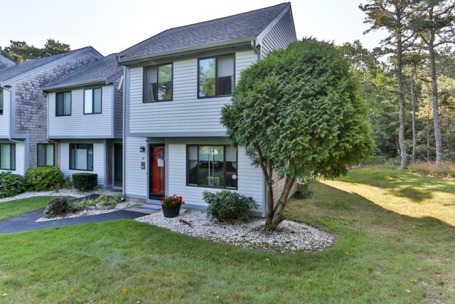 18 Court Way #18, Brewster, MA 02631 (MLS #21905813) :: Kinlin Grover Real Estate