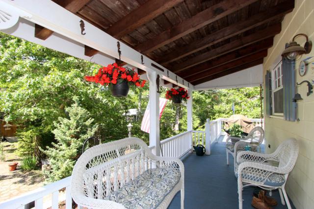 75 Bralla Avenue, Eastham, MA 02642 (MLS #21905828) :: Kinlin Grover Real Estate