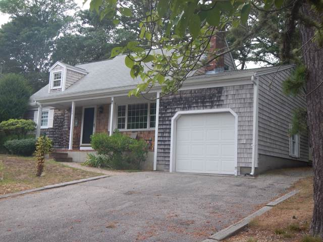 139 Seapit Road, East Falmouth, MA 02536 (MLS #21906739) :: Kinlin Grover Real Estate