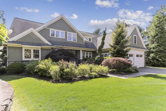 3 Kettle View, Plymouth, MA 02360 (MLS #21906762) :: Rand Atlantic, Inc.