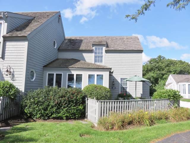 28 Milestone Way, New Seabury, MA 02649 (MLS #21906778) :: Rand Atlantic, Inc.