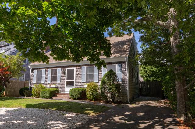 35 Vernon Street, West Yarmouth, MA 02673 (MLS #21906818) :: Kinlin Grover Real Estate