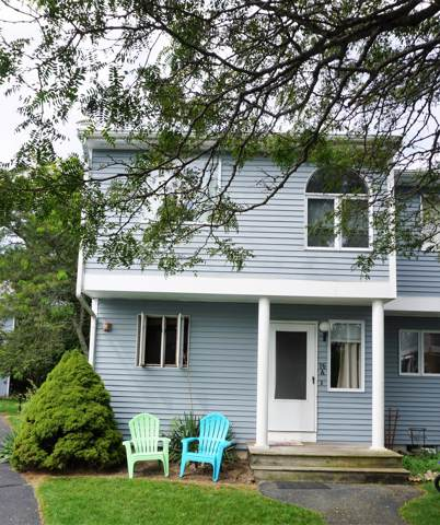 2743 Cranberry Highway 16A, Wareham, MA 02571 (MLS #21906822) :: Kinlin Grover Real Estate