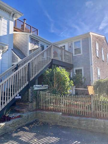 14 Center Street Ud, Provincetown, MA 02657 (MLS #21907232) :: Rand Atlantic, Inc.