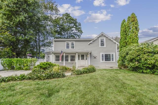 1091 Tobey Street, New Bedford, MA 02745 (MLS #21907395) :: Rand Atlantic, Inc.