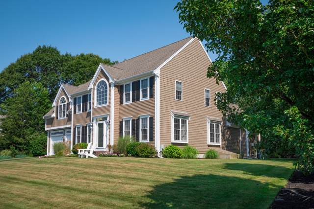 10 Lichen Lane, Forestdale, MA 02644 (MLS #21907434) :: Kinlin Grover Real Estate
