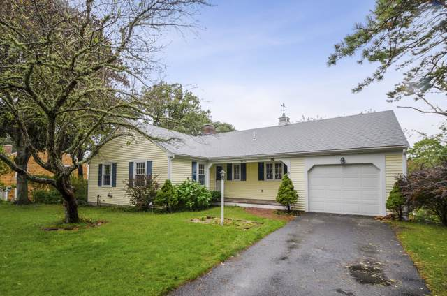 52 Early Red Berry Lane, Yarmouth Port, MA 02675 (MLS #21907471) :: Rand Atlantic, Inc.