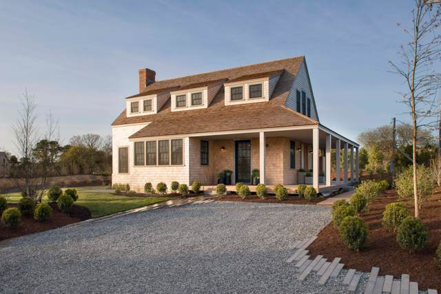 77 Hawthorne Park Lane, Nantucket, MA 02554 (MLS #21907854) :: Rand Atlantic, Inc.