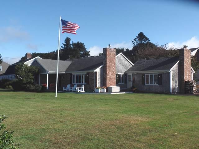 172 Pawkannawkut Drive, South Yarmouth, MA 02664 (MLS #21907896) :: Rand Atlantic, Inc.