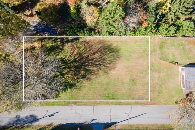 63 Club Avenue, Acushnet, MA 02743 (MLS #21908048) :: Kinlin Grover Real Estate