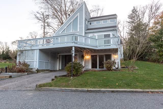 10 Poplar Drive, Mashpee, MA 02649 (MLS #21908052) :: Rand Atlantic, Inc.