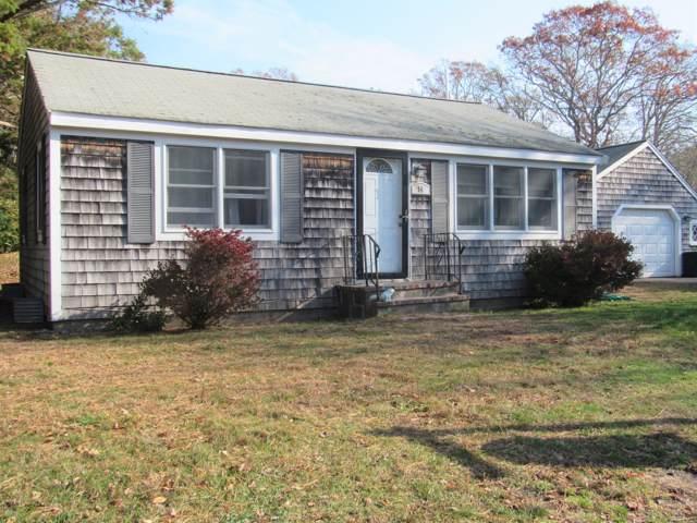 14 Briarcliff Lane, Centerville, MA 02632 (MLS #21908091) :: Rand Atlantic, Inc.