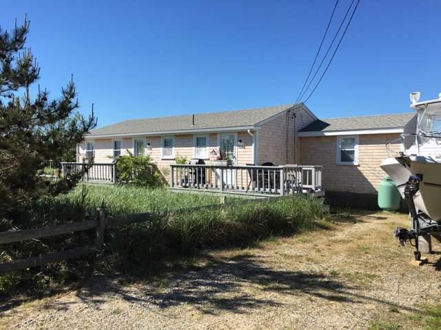 300 Phillips Road, Sandwich, MA 02563 (MLS #21908141) :: Kinlin Grover Real Estate