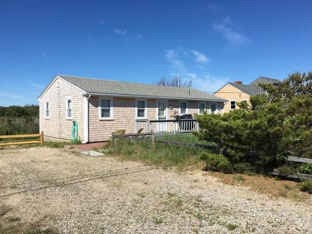 302 Phillips Road, Sandwich, MA 02563 (MLS #21908142) :: Kinlin Grover Real Estate