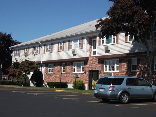 10 South Street U2-2, Dennis Port, MA 02639 (MLS #21908425) :: Rand Atlantic, Inc.