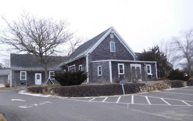 1336 Main, Osterville, MA 02655 (MLS #21908470) :: Rand Atlantic, Inc.